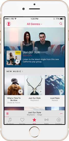 App1-iphone-full2