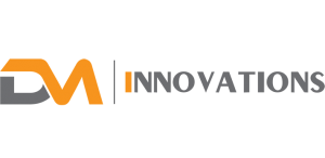 Logo-DMI