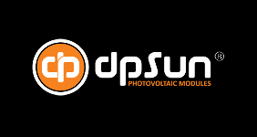 Logo-DPSun