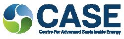 case-logo-2018-1