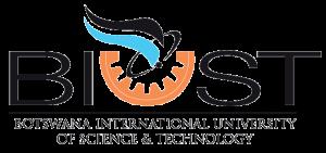 Logo-Bots