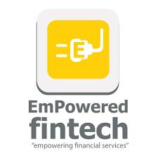 Logo-Fintech