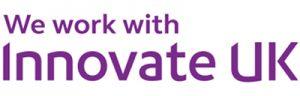 INN-UK-Logo