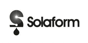 Solaform-Logo